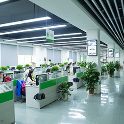 Shenzhen Sunchip Technology Co., Ltd.
